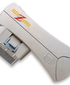 Epilady Zapper Pets Compact Electric Flea Comb