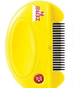 Flea Killer Comb For Cats And Dogs