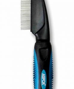 ASPCA COLLECTION Flea Comb For Dogs