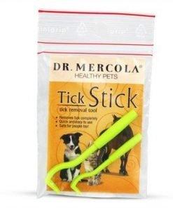 Dr. Mercola: Tick Stick Removal Tool, 1 Kit