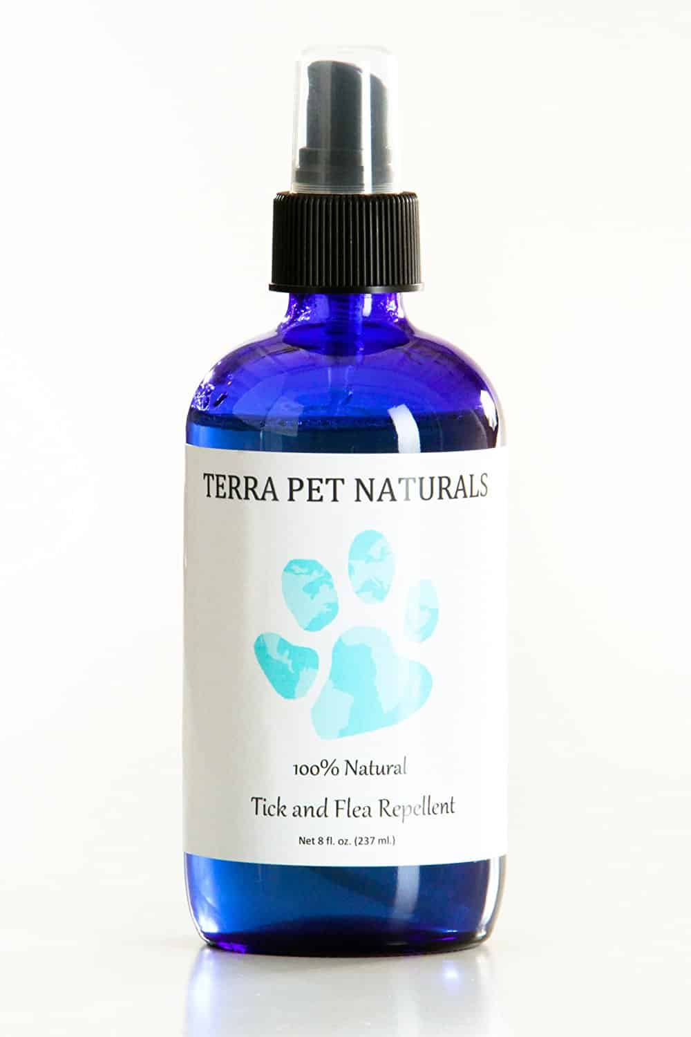 tick repellent spray natural flea and tick repellent spray for dogs. Black Bedroom Furniture Sets. Home Design Ideas