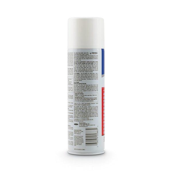 Adams Plus Flea And Tick Carpet Spray