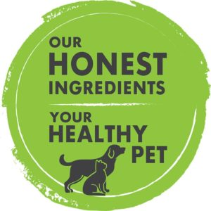 Only Natural Pet Easydefense Flea And Tick Control Collar Tag For Dogs And Cats - Natural Active Ingredients For Prevention, Control And Enhanced Defense