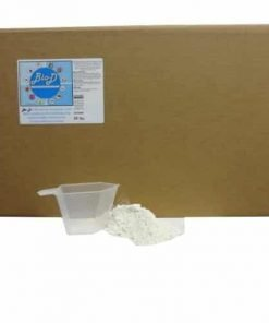 Bio-D Food Grade Diatomaceous Earth (30-Pound Box)