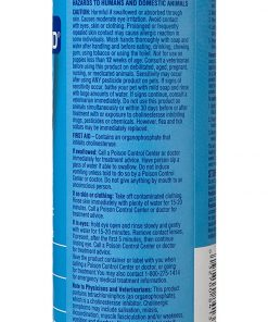Hartz Ultra Guard Flea And Tick Powder For Dogs, 4 oz