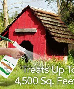 Vet's Best Flea & Tick Yard & Kennel Spray