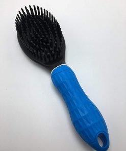 FurPro Bristle Brush For Dogs