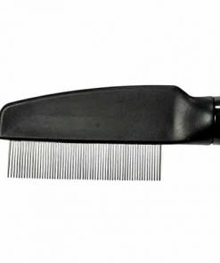 AGC Flea Comb - Professional Line For Dogs And Cats