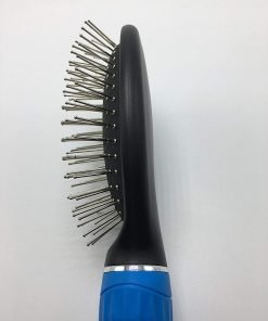 FurPro Pin Brush For Dogs